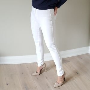 Aritzia Talula jeans